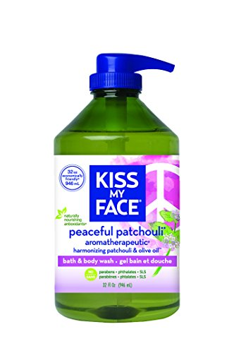 kiss-my-face-natural-shower-gel-and-body-wash-peaceful-patchouli-32-ounce-by-kiss-my-face