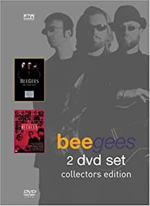 Bee Gees - One Night Only / This Is Where I Came In (2DVD)