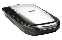 Xerox 6400