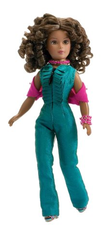 Club Hopping Coquette Cecee  African American Limited Edition - Buy Club Hopping Coquette Cecee  African American Limited Edition - Purchase Club Hopping Coquette Cecee  African American Limited Edition (Madame Alexander, Toys & Games,Categories,Dolls,Ethnic Dolls,Ethnic Fashion Dolls)