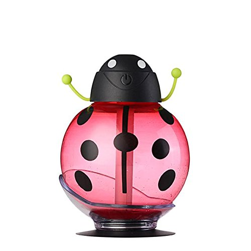 tosangn-beetle-led-air-diffuser-aroma-premium-atomizer-humidifier-red