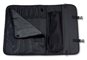 Victorinox Knife Case for 10 Knives, Black