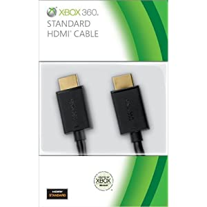 HDMI Cables