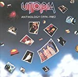 Anthology 74-85