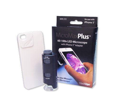 carsonr-micromax-plus-2-led-microscope-with-iphone-5-adapter-mm-255
