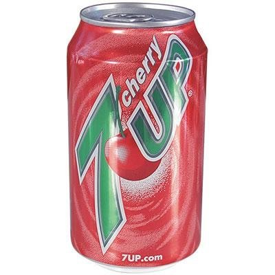 cherry-7up-diversion-stash-can-safe-hide-in-plain-site-by-7up