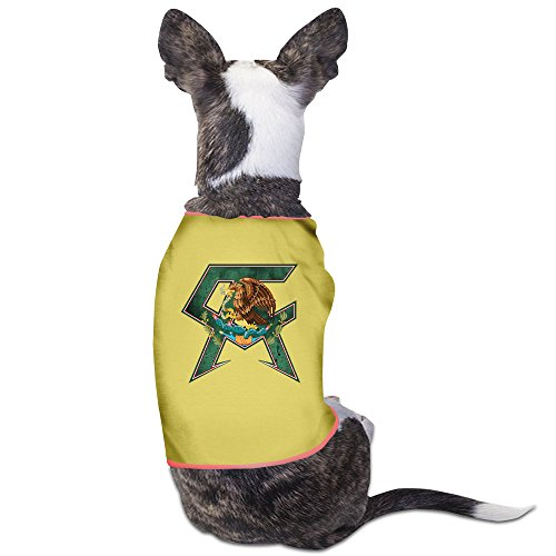 hfyen-mexican-coat-of-arms-from-flag-logo-daily-pet-dog-clothes-t-shirt-coat-pet-puppy-dog-apparel-c