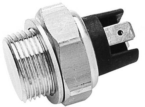 Intermotor 50160 Temperatur-Sensor (Kuhler und Luft)