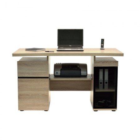 Computer Schreibtisch Von Jahnke Online Kaufen
