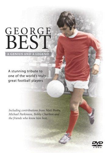 george-best-genius-and-legend-dvd