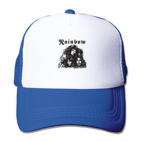 minucm-rainbow-rising-ritchie-blackmore-snapback-hat