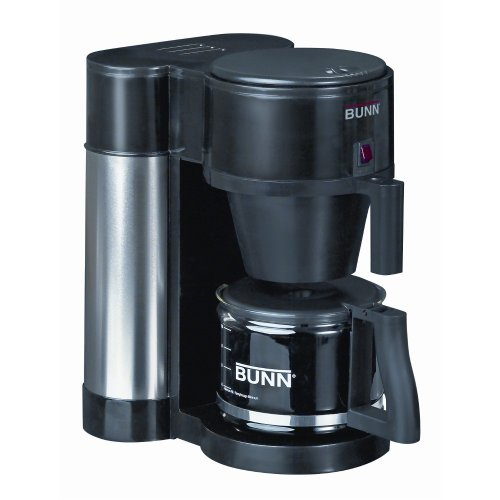 What Is The Best Commercial Espresso Machine front-27438