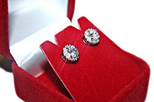 bloomingdales-holiday-earrings-1-pair-by-bloomingdales