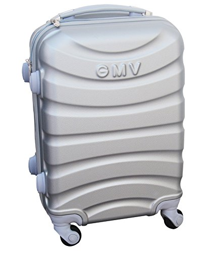 hariot-cabine-valise-hand-dur-bagages-gian-marco-venturi-cabine-size-low-cost-ryanair-easyjet-taille