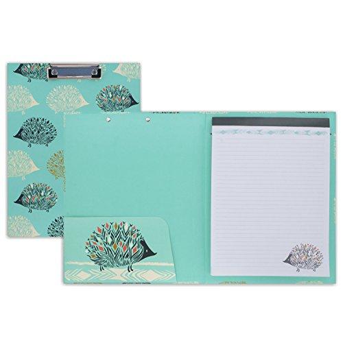 capri-designs-sarah-watts-padfolio-with-clipboard