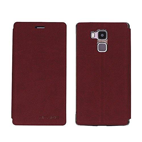 vernee-apollo-lite-cover-case-tr-custodia-a-portafoglio-in-pelle-sintetica-per-smartphone-vernee-apo