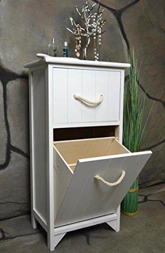 w schetruhe weiss essgruppen preisvergleiche erfahrungsberichte und kauf bei nextag. Black Bedroom Furniture Sets. Home Design Ideas