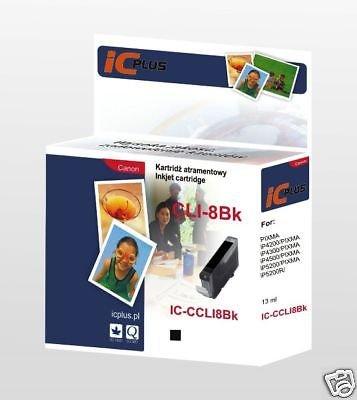 kompatibel schwarz Tinte FOR CANON PIXMA iP6700D MP500 verkauft von 4printer