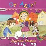 Ot Azoy ! - Chansons et berceuses yiddish