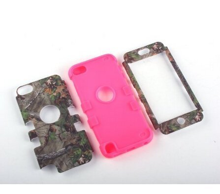 Touch 5,Touch 5 case,ipod Touch 5,ipod 5 touch,case for touch 5,Flipcase Beautiful Flowers Picture Hybrid Cover Case Suitable Fit For iPod Touch 5th Generation ipod touch 5 case e lv ipod touch 5 case hard and soft hybrid armor defender sports combo case for apple ipod touch 5 itouch 5th generation with 1 screen protector 1 black stylus 1 water resistant bag and 1 e lv microfiber digital cleaner