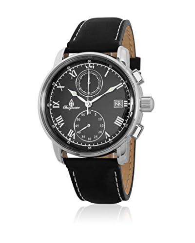 Burgmeister Reloj de cuarzo Man Graz 49 mm