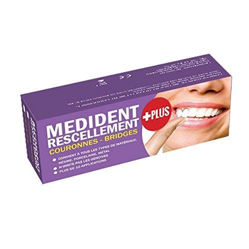 ciment-dentaire-medident-c-pour-resceller-couronnes-ou-bridges