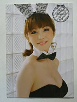 HYBRID 森崎友紀 トレカ イベント特典カード04