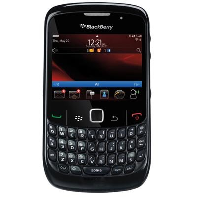Blackberry Curve 9330 3G SPRINT