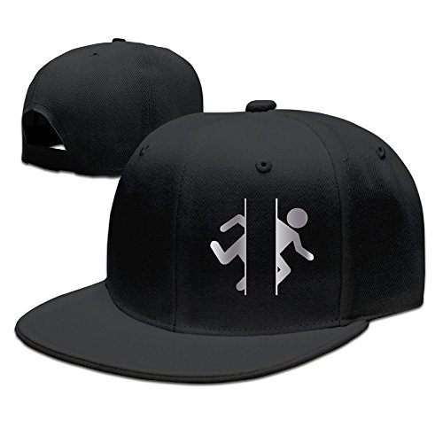adesivo-porta-logo-platinum-style-baseball-snapback-cap-black