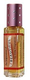 Z-Beautiful Perfume Oil Impression (8…