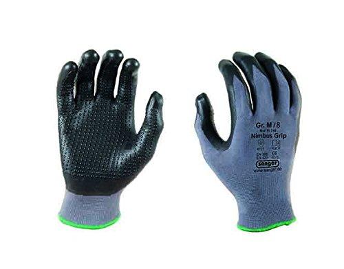nimbus-grip-work-gloves-size-xxl-11