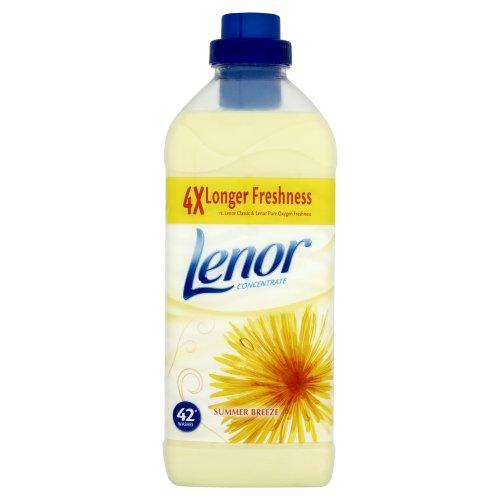lenor-brisa-de-verano-tela-suavizante-15-litros-42-lavados-pack-de-6-total-252-lavados