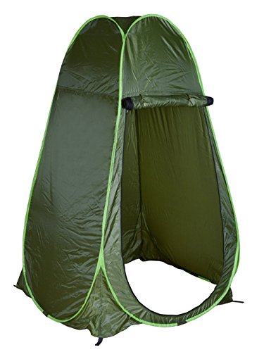 TMS-Portable-Green-Outdoor-Pop-Up-Tent-Camping-Shower-Privacy-Toilet-Changing-Room