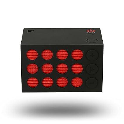 Geega-S206-Waterproof-Wireless-Speaker