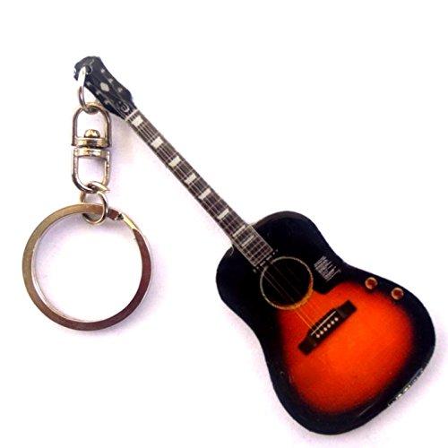 porte-cles-forme-guitare-gibson-acoustique-sunburst