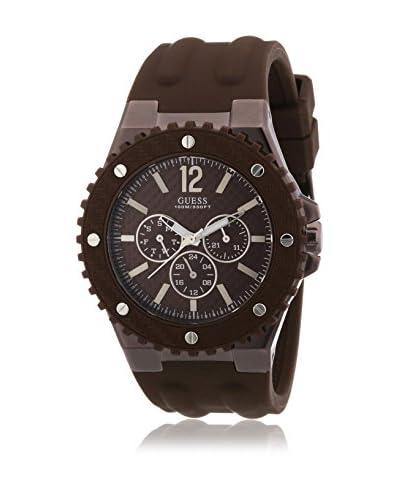 Guess Reloj de cuarzo W11619G3 44 mm