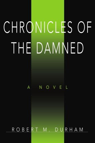 Chronicles of the Damned