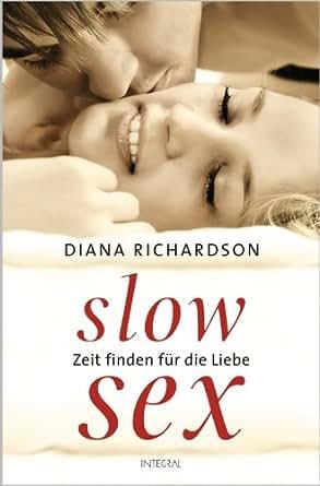 pseudonym finden deutsch sex video