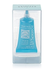 Crabtree & Evelyn® La Source Intensive Cuticle & Nail Therapy 15g
