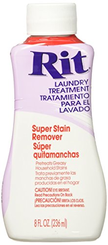 rit-dye-liquid-fabric-dye-8-ounce-super-stain-remover