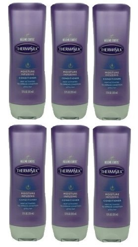 helen-curtis-thermasilk-moisture-infusion-conditioner-dry-hair-12-oz-6-pack