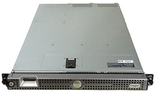 Dell PowerEdge 1950