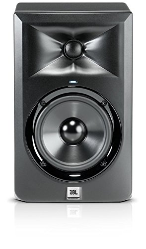 JBL-LSR305-Professional-Studio-Monitor-PACK-OF-2