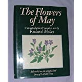 The Flowers of Mayby Richard Mabey