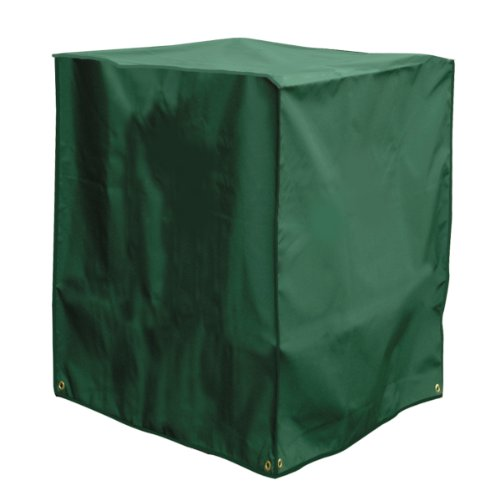 Bosmere C575 Folding Chair Cover