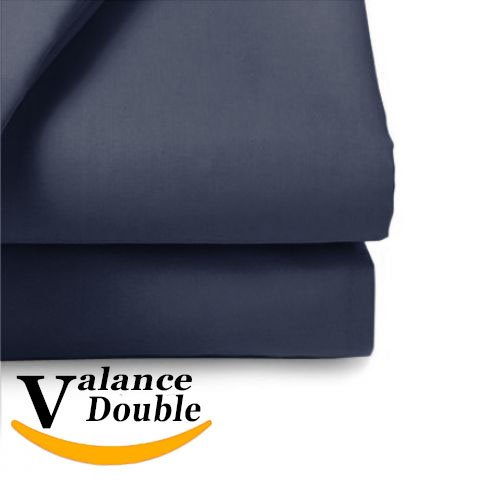 rohi-bedding-fitted-valance-sheet-100-combed-cotton-40cm-drop-finest-quality-long-staple-fiber-durab