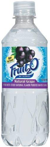 fruit2o-grape-16-ounce-bottles-pack-of-24-by-fruit2o