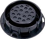 TIGER コーヒーメーカー用浄水カートリッジ ACO専用浄水カートリッジ ブラック ACO-K10KK