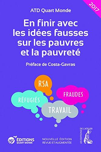 en-finir-avec-les-idees-fauses-sur-les-pauvres-et-la-pauvrete-social-eco-h-c