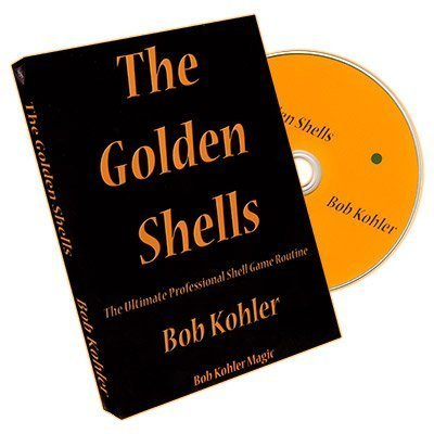 golden-shells-by-bob-kohler-by-unknown-by-unknown